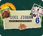 Permainan 1001 Jigsaw Earth Chronicles 6