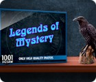 Permainan 1001 Jigsaw Legends Of Mystery