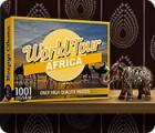 Permainan 1001 Jigsaw World Tour Africa