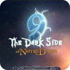 Permainan 9: The Dark Side Of Notre Dame Collector's Edition