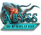Permainan Abyss: The Wraiths of Eden