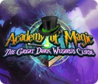 Permainan Academy of Magic: The Great Dark Wizard's Curse