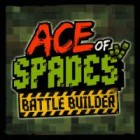 Permainan Ace of Spades: Battle Builder