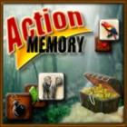 Permainan Action Memory