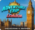 Permainan Adventure Trip: London Collector's Edition