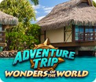 Permainan Adventure Trip: Wonders of the World