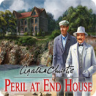 Permainan Agatha Christie: Peril at End House