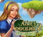 Permainan Alice's Wonderland 2: Stolen Souls