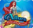 Permainan Allura: Curse of the Mermaid