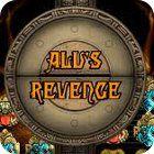 Permainan Alu's Revenge