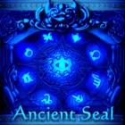Permainan Ancient Seal