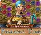 Permainan Ancient Wonders: Pharaoh's Tomb
