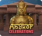 Permainan Angkor: Celebrations