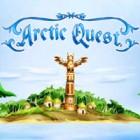 Permainan Arctic Quest