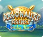 Permainan Argonauts Agency: Golden Fleece
