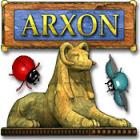 Permainan Arxon