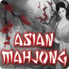 Permainan Asian Mahjong