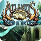 Permainan Atlantis: Pearls of the Deep