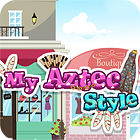 Permainan My Aztec Style