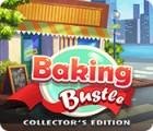 Permainan Baking Bustle Collector's Edition