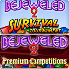 Permainan Bejeweled 2 Online
