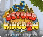 Permainan Beyond the Kingdom 2 Collector's Edition