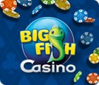 Permainan Big Fish Casino