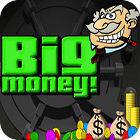 Permainan Big Money
