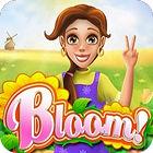 Permainan Bloom