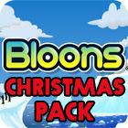 Permainan Bloons 2: Christmas Pack