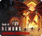Permainan Book of Demons: Casual Edition
