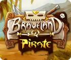 Permainan Braveland Pirate