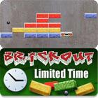 Permainan Brickout