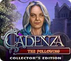 Permainan Cadenza: The Following Collector's Edition