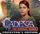 Permainan Cadenza: The Eternal Dance Collector's Edition