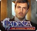 Permainan Cadenza: The Eternal Dance