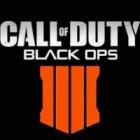 Permainan Call of Duty: Black Ops 4
