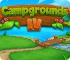 Permainan Campgrounds IV