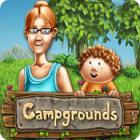Permainan Campgrounds
