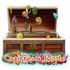 Permainan Caribbean Riddle