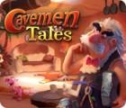 Permainan Cavemen Tales