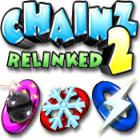 Permainan Chainz 2 Relinked