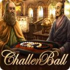 Permainan ChallenBall