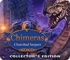 Permainan Chimeras: Cherished Serpent Collector's Edition