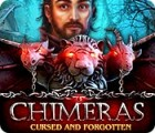 Permainan Chimeras: Cursed and Forgotten