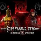 Permainan Chivalry: Deadliest Warrior