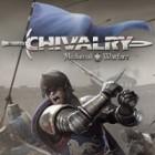 Permainan Chivalry: Medieval Warfare