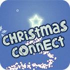 Permainan Christmas Connects