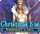 Permainan Christmas Eve: Midnight's Call