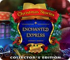 Permainan Christmas Stories: Enchanted Express Collector's Edition